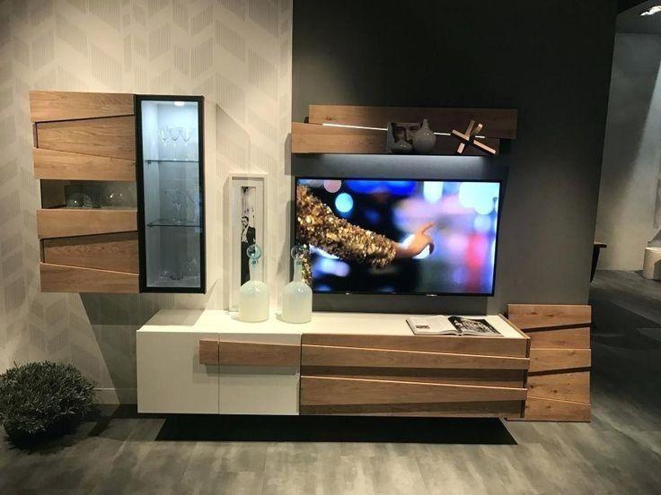 Pin On Tv Unit Design Modern Living