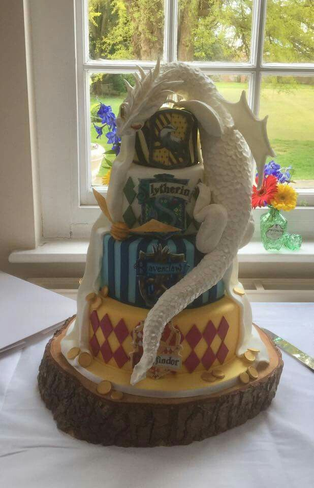 1280 best Dragon Cakes images on Pinterest Dragon cakes Dragons