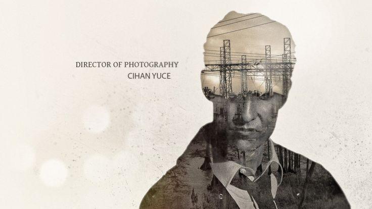 True Detective 2 by cihanyum on deviantART  #manipulation #photography #true #detective