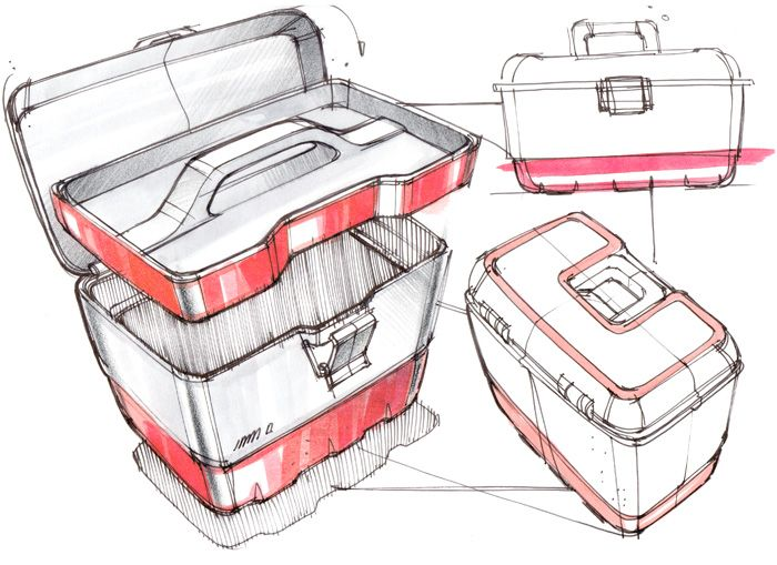 Product Design Line Art : Best images about sketch on pinterest sketching