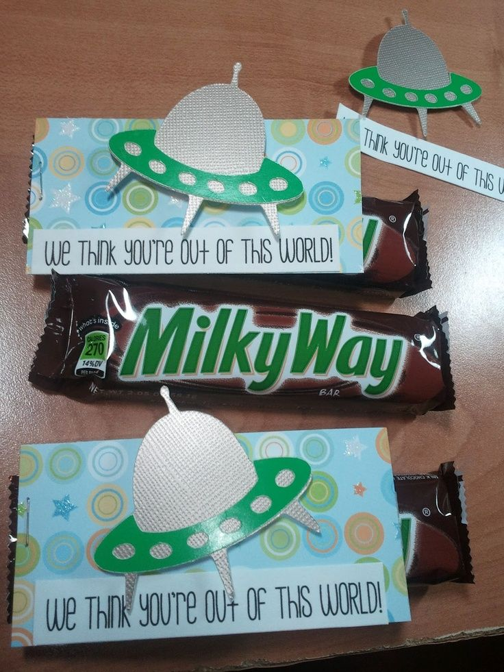milky way teacher appreciation-TAW2013 | Candy Bar Sayings ...