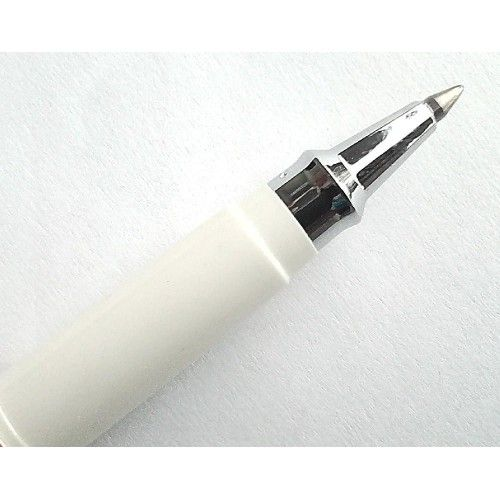 Kerámia betétes tollak vagy kerámia hegyű tollak