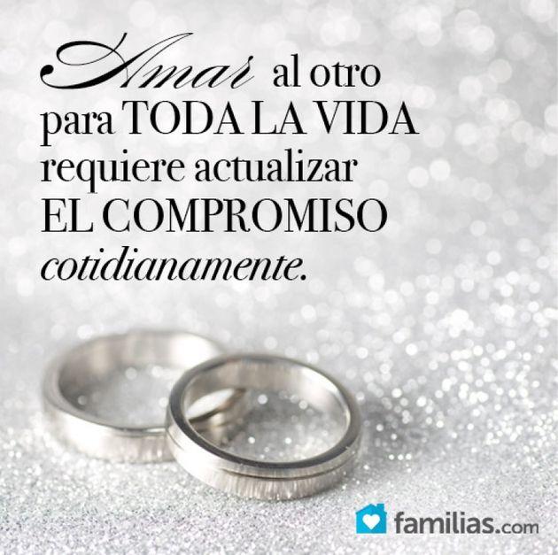 Mensajes Para Matrimonio Catolico : Más de ideas increíbles sobre frases compromiso en