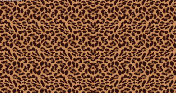 Cheetah Background Twitter   Hawaii Dermatology