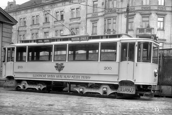 Tramway - special vagon   http://media.novinky.cz/326/123264-original-qv9l3.jpg
