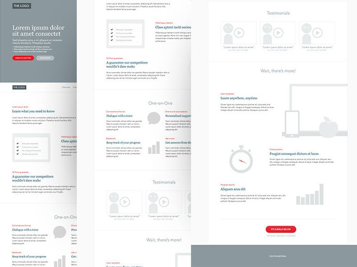 More great work from @uenodotco #axure #wireframe #uxdesign #wireframes #ui #usertesting #ui #wire #wip #ux #uxdesigner #userexperience #apple #adobe #prototype #paper #pencil #lowfiwireframe #journey #flow #design #digital #designingforclients #scamp #sitemap #mock #mobile #applewatch #wearable