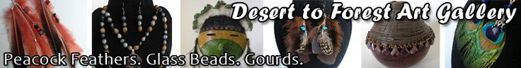 Find Desert 2 Forest Art coupon codes with NerdWallet Shopping - Shipping turnaround - We are currently sending out packages within 2-5 business days. You can expect your package within 5-8 business days (domestic) and 8-15 days (international). Convo us with any questions or for delivery estimates. Rush shipping available contact me with everything you want to buy and your postal code for a quote.