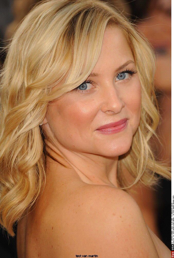 16 best images about Jessica Capshaw on Pinterest | Her ...