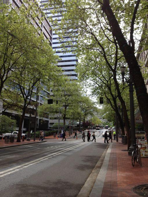 15 tips for traveling in Portland, Oregon