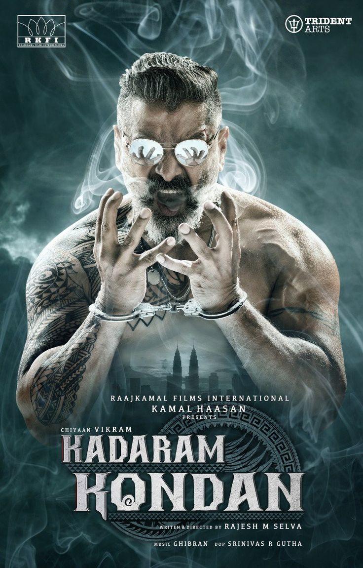Kadaramkondan full movies download free movies online