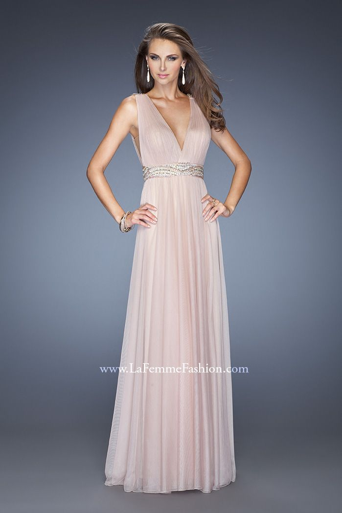 Prom Dress Fashion Valley