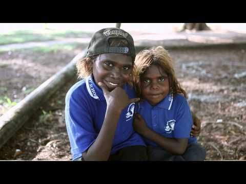 Rockhole | Indigenous Hip Hop Project (IHHP)