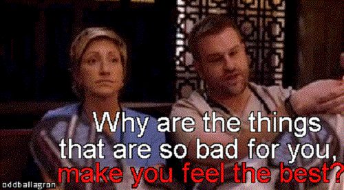 Which Nurse Jackie Character Are You? Find out here>>http://www.nursebuff.com/2014/05/which-nurse-jackie-character-are-you/