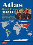 Repères géographiques, historiques sur le Brésil. Population, ressources, vie politique, art de vivre, culture, éducation, les favelas, la corruption...