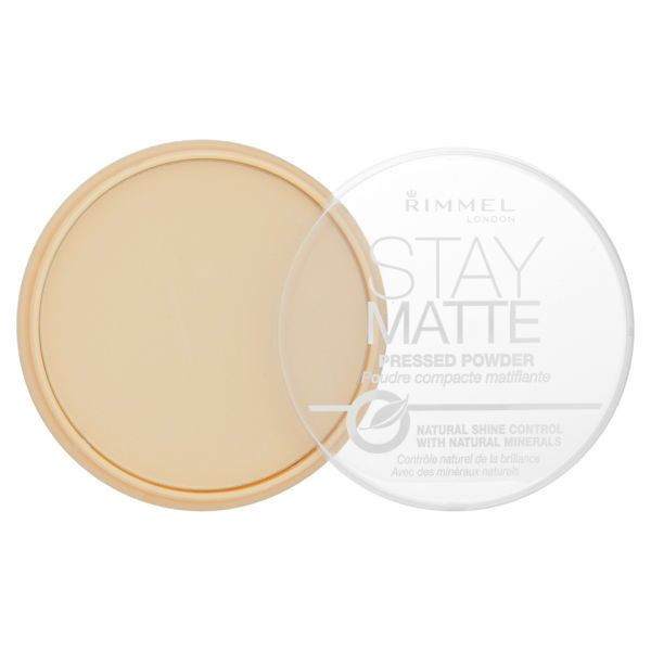 Rimmel Stay Matte Pressed Powder - Transparent ($6.24) ❤ liked on Polyvore featuring beauty products, makeup, face makeup, face powder, beauty, faces, filler, compact face powder, matte face powder and rimmel