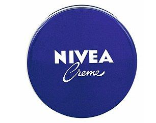 Which fights wrinkles better? The budget buy Nivea or expensive Creme de la Mer?  I know it's my favorite.  (story on Daily Mail)