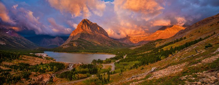Here are my tips for visiting Glacier National Park, and my top 10 things to do in the area around the park in Montana. This post specifically covers my favorite things of what *I* did on my visit to Glacier, and should not be viewed as comprehensive. You'd need a month or more to even …