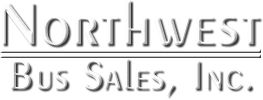 Northwest Bus Sales