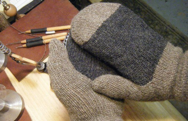 17 Best Images About Circular Sock Knitting On Pinterest