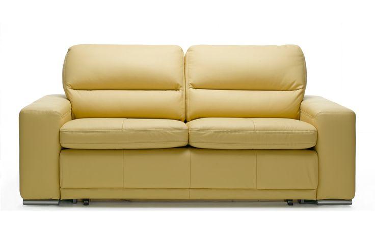 Sofa Bono - Gala Collezione