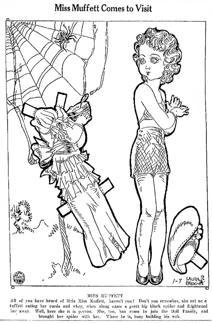 91 best black u0026 white paper dolls images on pinterest white