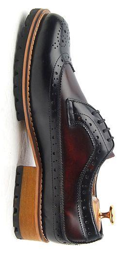 H3THECLASSIC loafer shoes man fashion #h3theclassicl#handmadeshoes#shoes#madeinkorea#instashoes#classic#menshoes#oxford#h3theclassic#fashion#custom#handmade#mensshoes#instashoe#손신발#에이치쓰리더클래식#수제화#남성수제화#남자수제화#커스텀#남자구두#핸드메이드#신스타그램#맞춤#클리퍼#남성클리퍼#남자로퍼#맞춤클리퍼#fashionaddict#dailystyle#instafashion#ootd#ootdmagazine#lookbook#streetchic#데일리룩#CA-3072-2PU www.h3theclassic.com