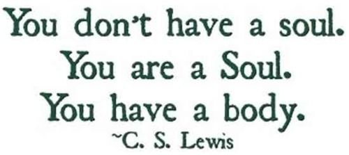 <3Thoughts, Words Of Wisdom, Remember This, Inspiration, Cslewis, Truths, Cs Lewis, Soul Quotes, C S Lewis