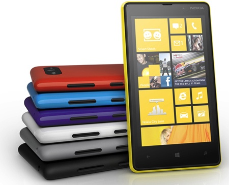 Nokia Has Unveiled Templates for 3D Printed Phone Shells – For customers to create custom phone cases at home