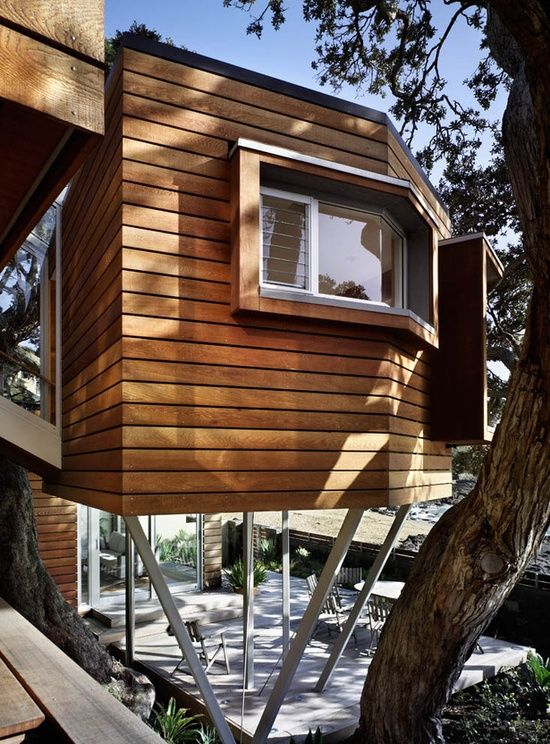 53 best not the normal house images on pinterest | architecture