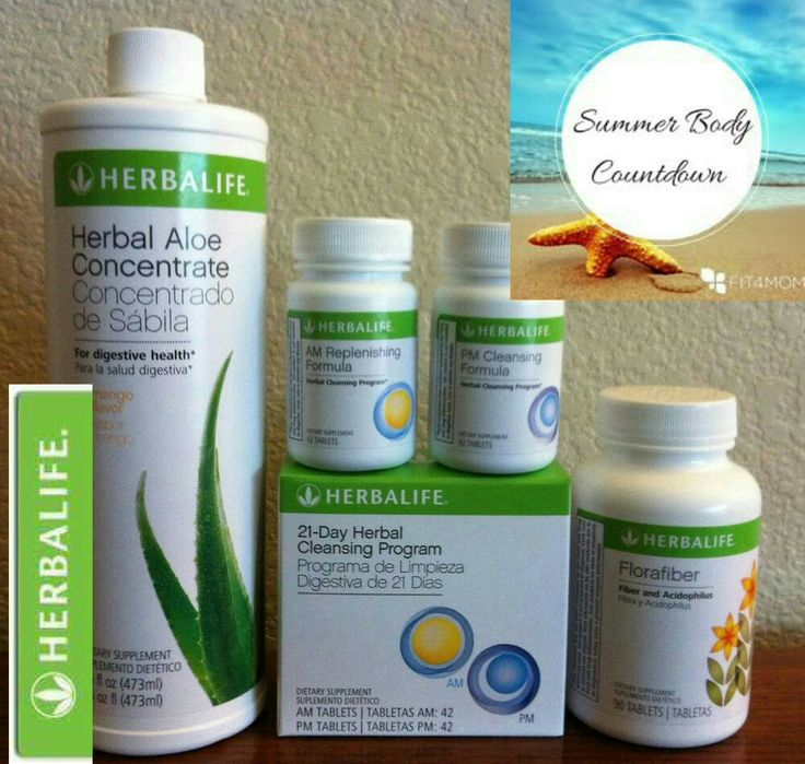 Best 25+ Herbalife products ideas on Pinterest | Herbalife ...