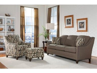 Elegant Find This Pin And More On Family Room.