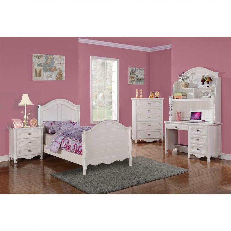 Furniture For Girls Bedroom 93 Pics On White Bedroom