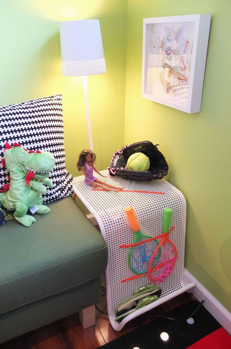 ikea design your own bedroom ~ home & interior design
