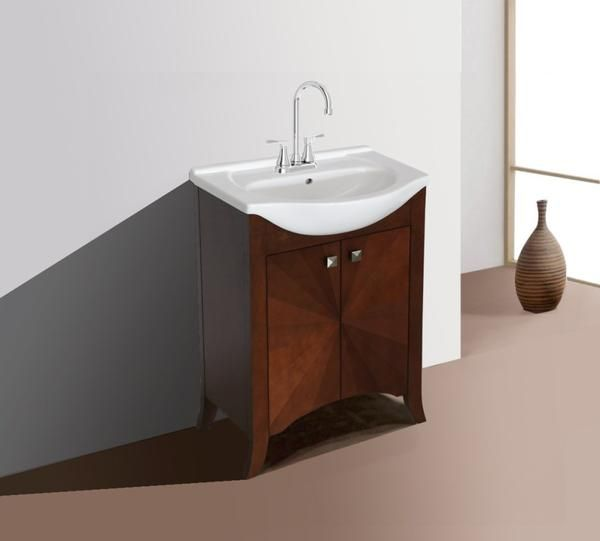 1000 ideas about 24 inch vanity on pinterest 24 inch bathroom vanity bathroom vanities and. Black Bedroom Furniture Sets. Home Design Ideas