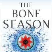 A place for those who love the Bone Season book series by Samantha Shannons ^-^