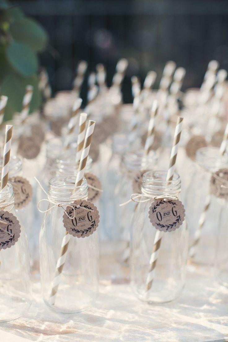 984 best Wedding Favors images on Pinterest   Basket, Bridal shower ...