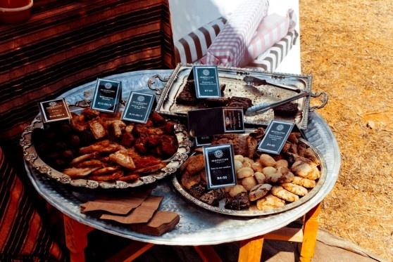 Hazel Food Market - The perfect Saturday morning outing! - Get It Online Pretoria | Get It Online Pretoria