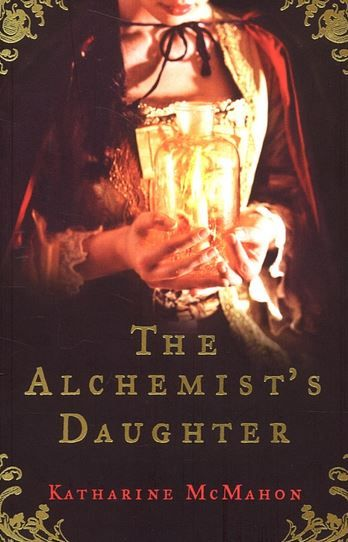 best the alchemist review ideas the alchemist  literature review the alchemist s daughter