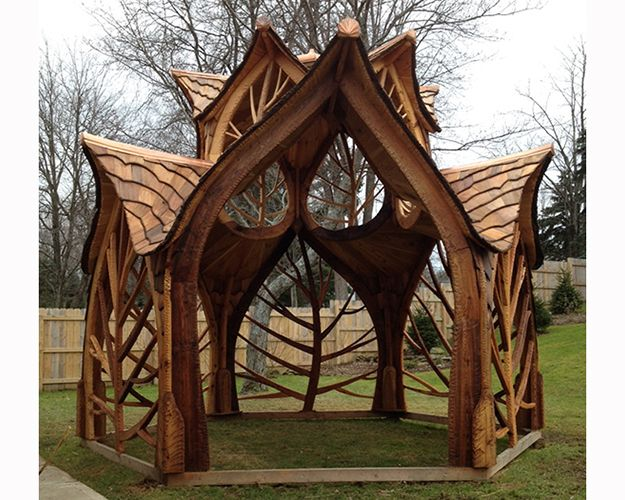 Cottage Style Shelters : Best images about cottage style on pinterest antlers