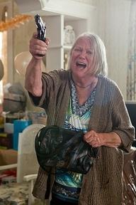 29 Best Images About Gangsta Grandma S On Pinterest