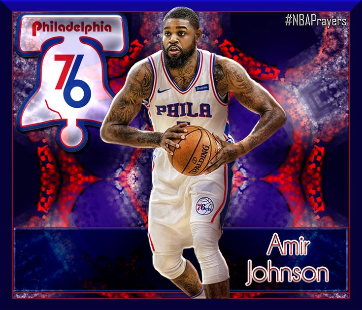 @NBAPrayers Images On