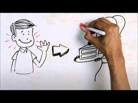 ¿Conoces los superpoderes de una sonrisa? - Ecoportal.net