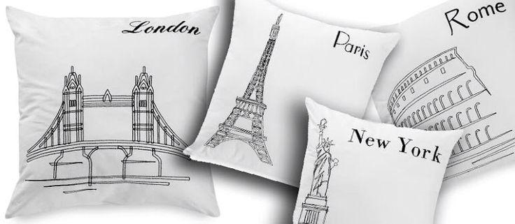 19 Best Images About Paris London New York Decor