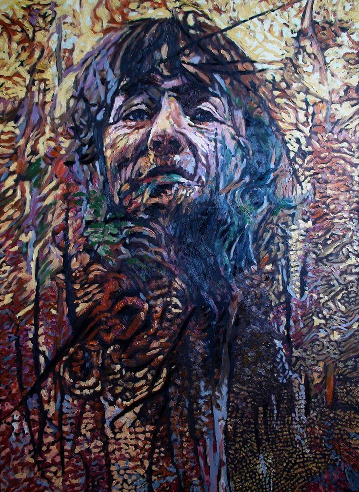 Polish women artist V | J.M.K ART