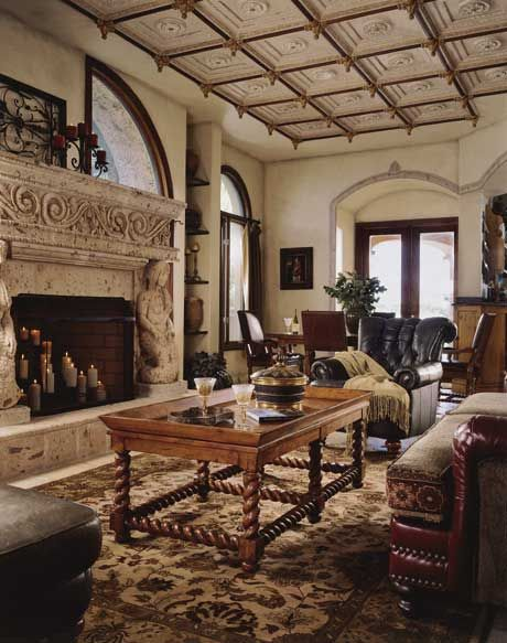 Elegant Home Décor | Ideas For The House | Pinterest | Elegant Home Decor, Home  Decor And Elegant Homes