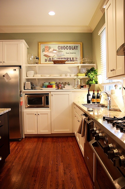 1000 images about wall colors i like on pinterest paint colors favorite paint colors and - Benjamin moore paint colors for kitchen ...
