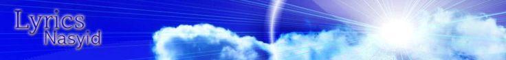 Lirik Lagu Sepohon Kayu - Ust Jefri Al Buchori    Sepohon kayu daunnya rimbun  Lebat bunganya serta buahnya  Walaupun hidup Seribu tahun  Kalau tak sembahyang apa gunanya    Kami bekerja sehari-hari  Untuk belanja rumah sendiri  Walaupun hidup seribu tahun  Kalau tak sembahyang apa gunanya    Kami sembahyang fardhu sembahyang  Sunnah yang ada bukan sembarang  Supaya Allah menjadi sayang  Kami bekerja hatilah riang