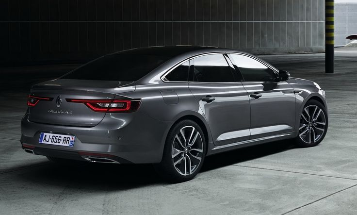 http://theautosin.com/2015/11/28/the-renault-talisman-is-the-lucky-charm/renault-talisman2/