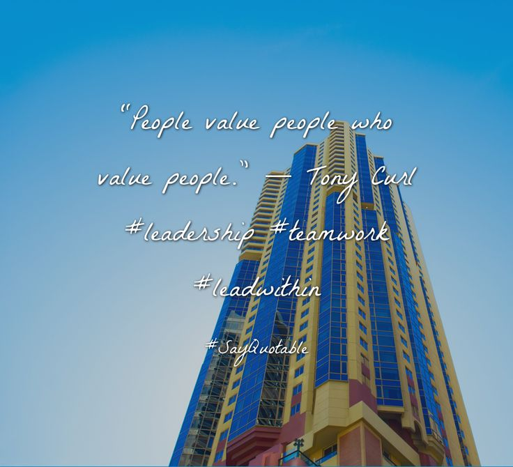 "Quotes about ""People value people who value people.""  ― Tony Curl  #leadership #teamwork #leadwithin with images background, share as cover photos, profile pictures on WhatsApp, Facebook and Instagram or HD wallpaper - Best quotes"