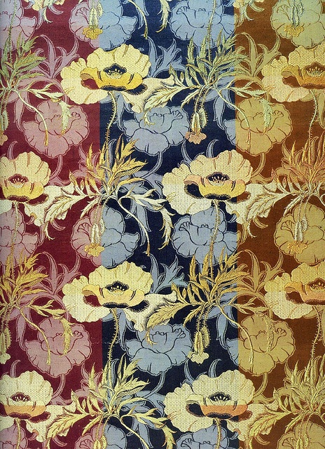 Best Arts And Crafts Patterns Images On Pinterest Craft - Arts and crafts fabric patterns